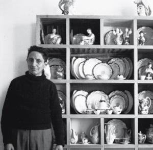 Isaac Diaz Pardo_Oh ceramics!