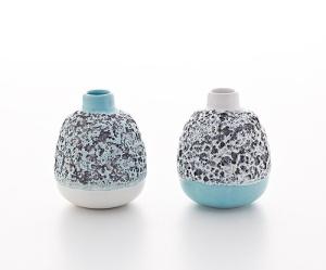 Heath Ceramics c