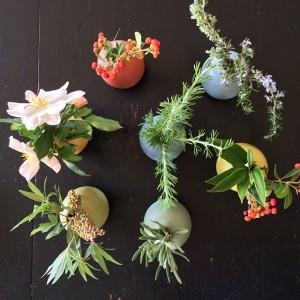 Heath Ceramics h