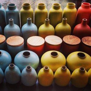 Heath Ceramics i