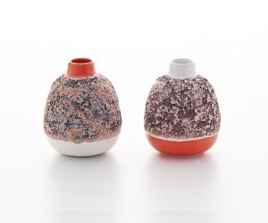 Heath Ceramics k