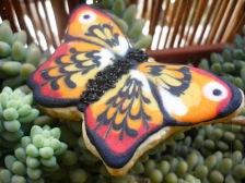 Tartas de bea mariposas2