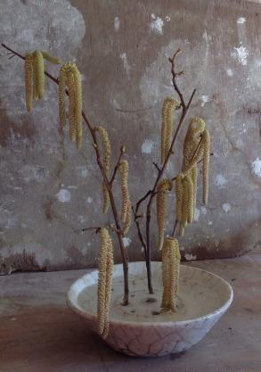 Cecile Daladier oh ceramics IV