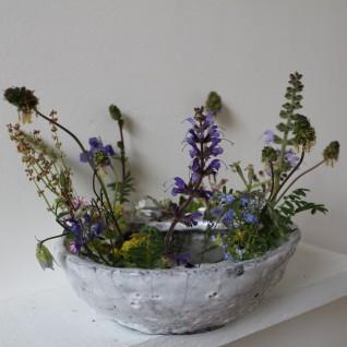 Cecile Daladier oh ceramics