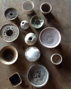 Cecile Daladier oh ceramicsI