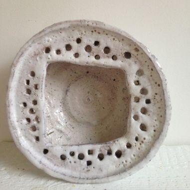 Cecile Daladier oh ceramicsIII