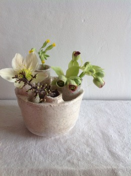 Cecile Daladier oh ceramicsIV