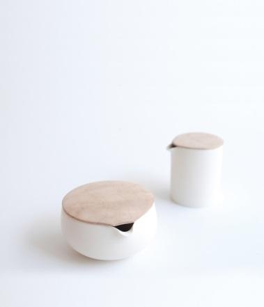 aprilandmay_oh ceramics