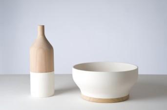 architecslines_oh ceramics