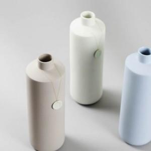 elke_van_den_berg_oh ceramics