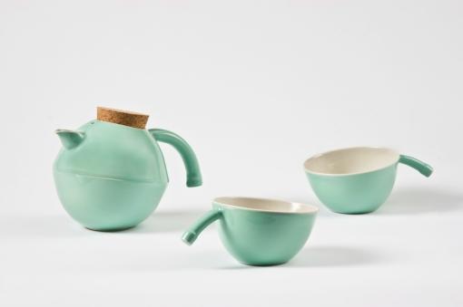marielangaa_oh ceramics