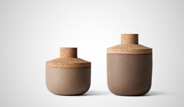 normcph_oh ceramics