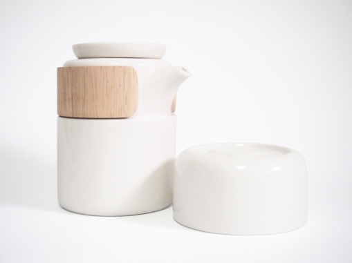 Pinyen-creative_oh ceramics