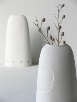Wendy Jung vases_oh ceramics