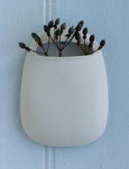 Wendy Jung_oh ceramics