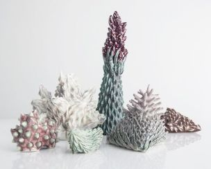 Chris Garofalo Oh Ceramics