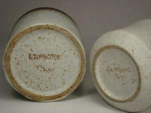 Oh ceramics_Gambone