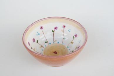 lesvos-ceramics-keramika-kritikou-3
