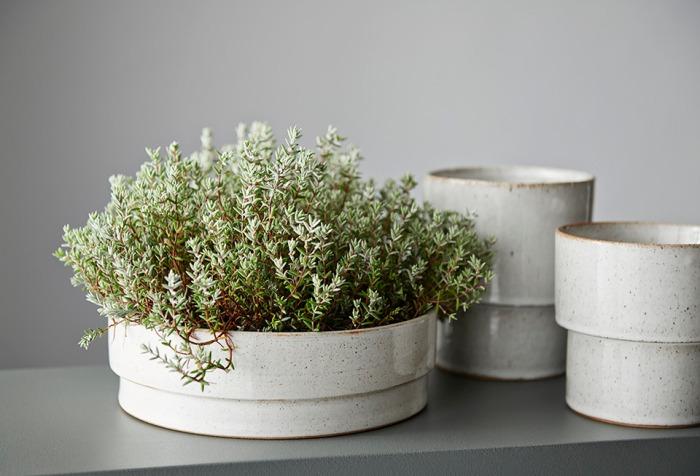 anchorceramics-planters