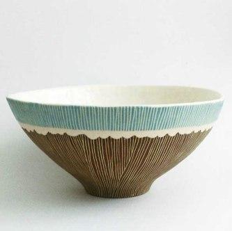 oh-ceramics-pechacek-ii