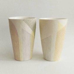 oh-ceramics-pechacek