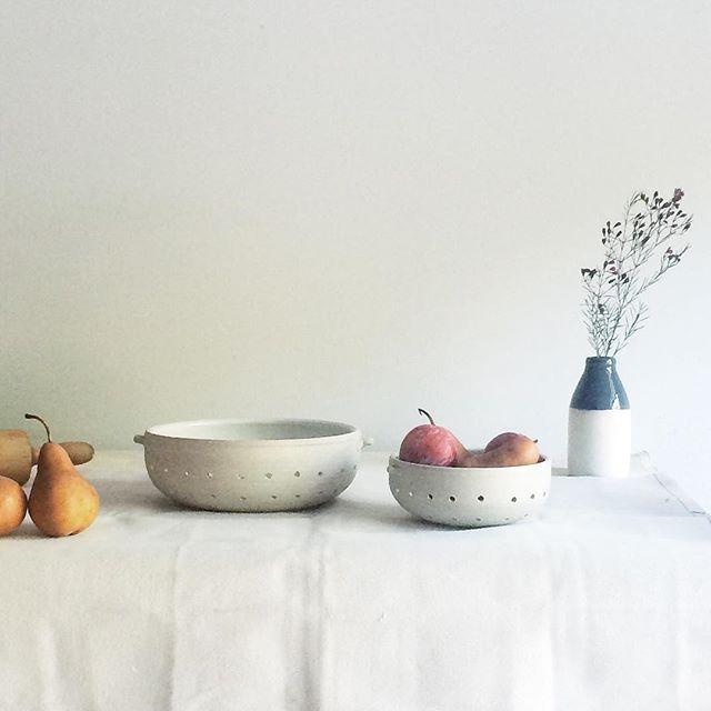 sheldonceramics-frutero