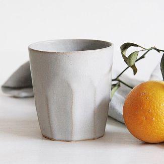 sheldonceramics-glass