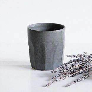 sheldonceramics-glassi