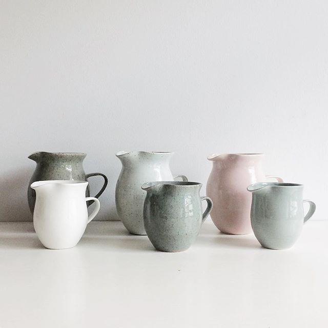 sheldonceramics-jarras-brillo