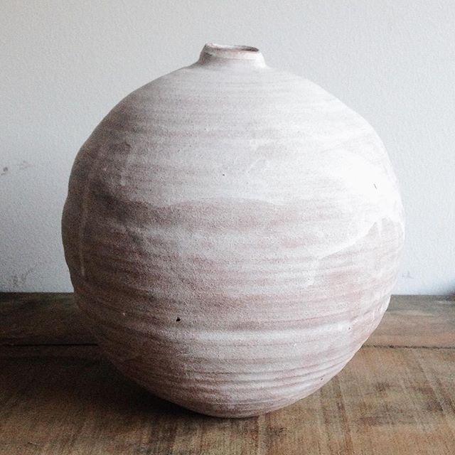 sheldonceramics-tulum-vase