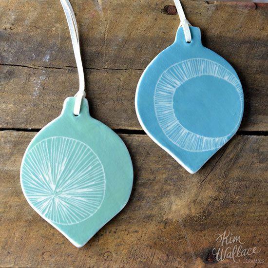 adornos-ceramica-i