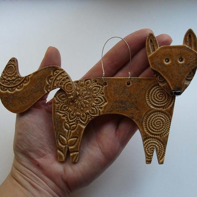 dottery-pottery-fox