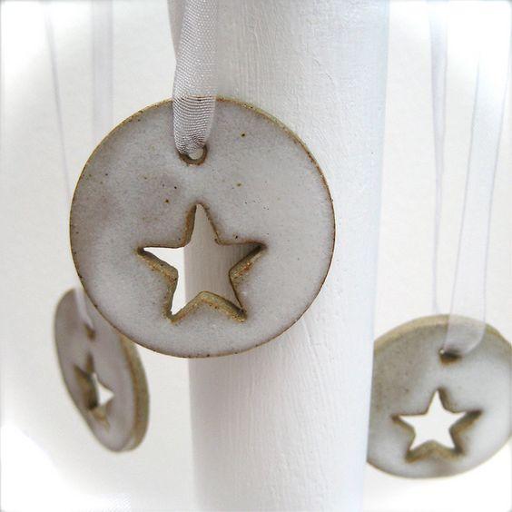 estrellas-barro-chamota