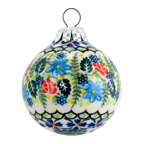 Polish pottery.png