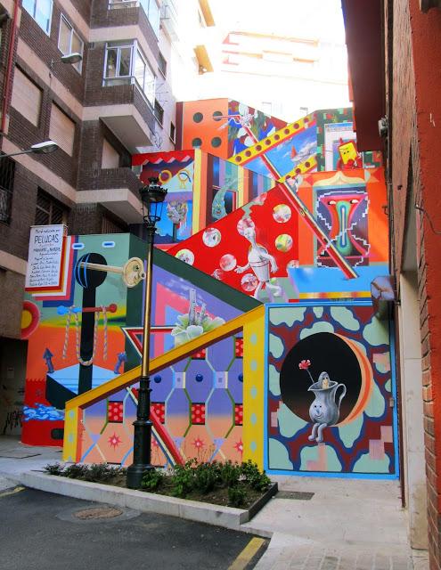 pilas-graffiti-vigo